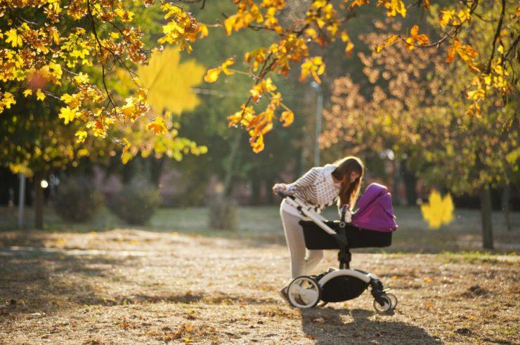 4 Tips til at spare penge for børnefamilien